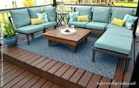 extra large outdoor rugs glamorous best outdoor rugs on bright design patio carpet for extra large size all extra large indoor outdoor area rugs