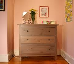 Small Dressers For Small Bedrooms Ikea Small Dressers