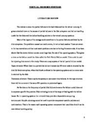 doctoral dissertation thesis human resource management