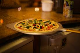Can you pay for pizza online with a credit card. How To Ethically Get Free Pizza In 2020 Hacks Tips