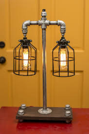 diy pipe lighting. Strong Galvanized Pipe Lighting 155 Best Indus Light Images On Pinterest Diy I
