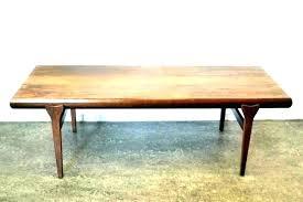 tall narrow coffee table long skinny coffee table extra narrow coffee table long thin tall small