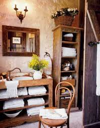 country bathrooms designs. Small Country Bathrooms. Bathroom Designs Rustic Ideas A Bathrooms Photos Modern New 2017