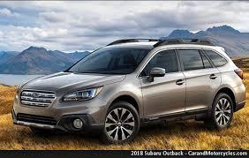 2018 subaru outback interior. Exellent Subaru 2018 Subaru Outback Inside Subaru Outback Interior