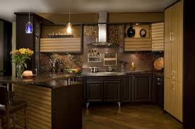 How To Cover Kitchen Cabinets European Style Kitchen Cabinets Online Design Porter