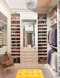 Bedroom Closets Ideas Design Best Inspiration Ideas