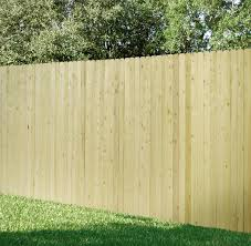 fencing at privacy fence cost chain link fence panels