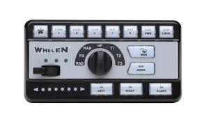 whelen siren speaker wiring diagram wiring diagram whelen 295 siren wiring diagram diagrams schematic my subaru
