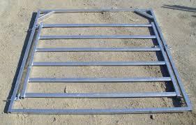 Metal Fence Panels Farm Metal Fence Panels Farm S Nongzico