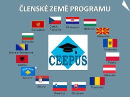 Výsledek obrázku pro ceepus logo cz
