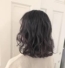 今年はミックスカラーが人気の予感春から染め上げる2019ssトレンドヘア
