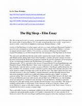 write evaluation essay movie write essay about healthy food pay to write essay starting at 10