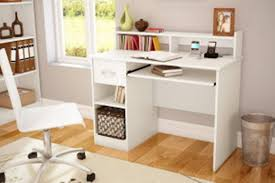 secretary desks for small spaces. Small Antique Secretary Desk Childrens And Chair Bedroom Design Ideas Desks For Spaces