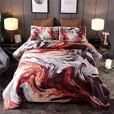 sisher queen size bedding comforter