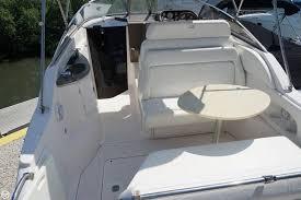 sold regal 2665 commodore boat in largo, fl 082004 Regal Commodore Interior at Regal Commodore Fuse Box