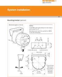 Page 25 of RMI-Q RMI-Q Radio Machine Probe User Manual Manual 1