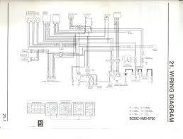 1978 honda express wiring diagrams wiring diagram libraries honda z50 wiring wiring libraryhonda monkey z50j wiring diagram completed wiring diagrams honda ca77 wiring diagram