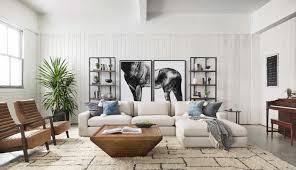 Apartment Design Ideas Before After Luxury Apartment Design Online Decorilla