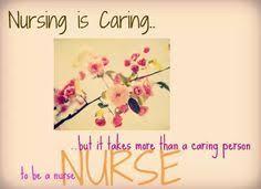 Retirement on Pinterest | Nurse Quotes, Retirement Quotes and Nurses