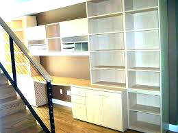Wall units for office Hidden Office Wall Unit Office Wall Unit Library Units Home Furniture Home Office Library Wall Units Better Homes And Gardens Office Wall Unit Office Wall Unit Library Units Home Furniture Home