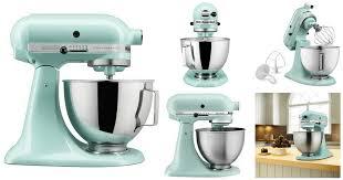 kitchenaid ultra power plus stand mixer 99 was 329 99
