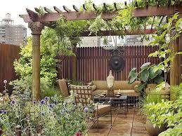 Small Picture The 25 best Private garden ideas on Pinterest Garden design
