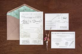 canberra vendor celebrations the distillery one fine day Budget Wedding Invitations Canberra the distillery celebrations wedding letterpress invitations one fine day wedding fair blog 5 Budget Wedding Invitation Packages