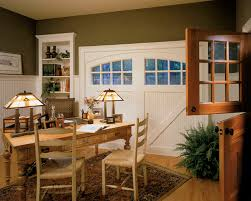 garage to office conversion. traditional home office by witt construction garage to conversion e