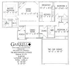 single story house plans 2 house plans with two master suites one story one story house