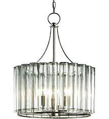 chandelier for locker locker chandeliers medium size of chandelier round cage chandelier locker chandelier small chandeliers