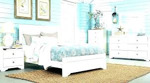 Cymax Bedroom Sets Furniture Home Improvement Ab Image Concept Near ...