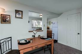 Cloverleaf Village Apartments Serene Living In Pittsburgh PA - Cloverleaf home interiors