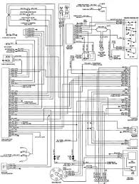 similiar audi transmission wire diagram 2001 keywords 1992 audi 80 fuel injection system wiring diagram 62665 circuit