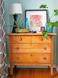 Orange And Blue Bedroom Items Similar To Boho Bedding Bohemian Comforter Personalized