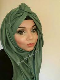 makeup artist jobs bedfordshire