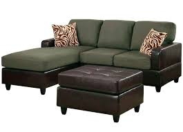 Office couches Modular Affordable Sectional Couch Cheap Office Couch Affordable Sectional Sofas Small Cheap Cheap Office Furniture Couch Sale Safest2015info Affordable Sectional Couch Cheap Office Couch Affordable Sectional