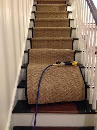 top stair runner rugs