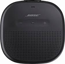 bluetooth speakers bose. bose® - soundlink® micro waterproof bluetooth® speaker black front_zoom bluetooth speakers bose e