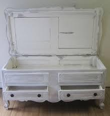 Wood White Washed Furniture Effortless White Washed Furniture