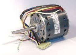 trane blower motor. hvac blower motor guide repair replacement troubleshoot carrier trane