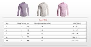 36 True Versace Jeans Size Chart