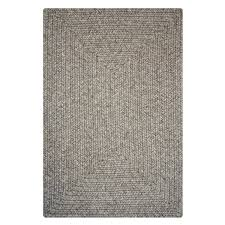 slate outdoor braided rugs ping
