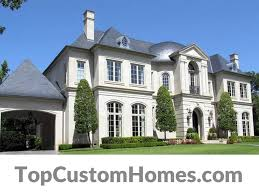 builders in dallas tx. Delighful Builders Top Custom Homes In Dallas Texas  Find Reputable DFW Home Builders For  Green And Luxury YouTube Intended In Dallas Tx T