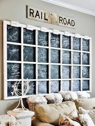 diy door frame decor diffe ways to use old window frames on hidden door bookshelf steps