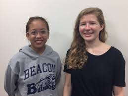 Beacon High School Names Top Students | The Highlands Current
