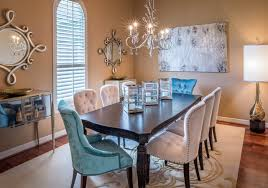 Decorating Ideas For Dining Rooms Monfaso - Ideas for dining rooms