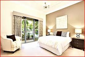 Optimale Raumtemperatur Schlafzimmer