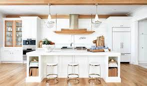 modern white pendant light weathered copper pendant light orange pendant lights kitchen large copper pendant light