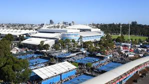 Photos from the 2021 australian open in melbourne, a grand slam tennis tournament. 2021 Australian Open Set To Start On February 1 With Players Arriving Early January Report Tennis365 Com