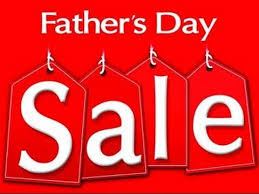 furniture sale sign. ANGELLE\u0027S FURNITURE FATHER\u0027S DAY SALE - BUY ONE GET FREE BEST RECLINER YouTube Furniture Sale Sign E